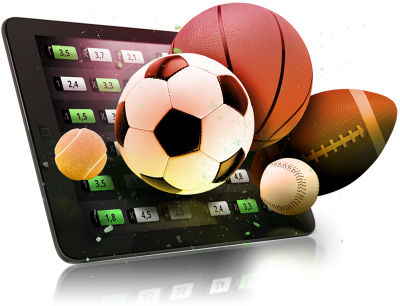 online sports betting sites