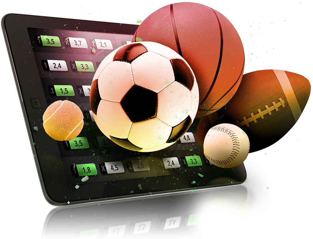 Sports Betting Methods - Selecting The Right Betting System Just For You