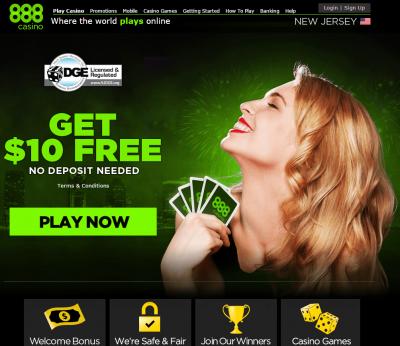 888-casino-screenshot
