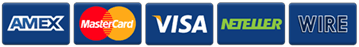 Payments-Icons-Row-7