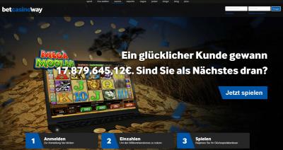 betway-casino-screenshot-euro