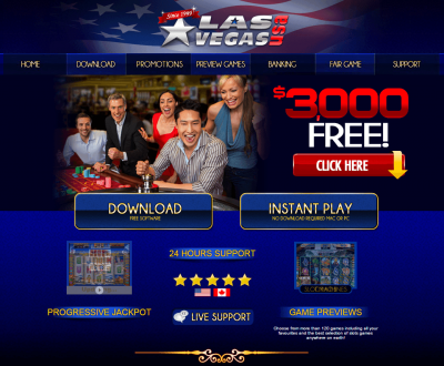 las-vegas-usa-casino-screenshot