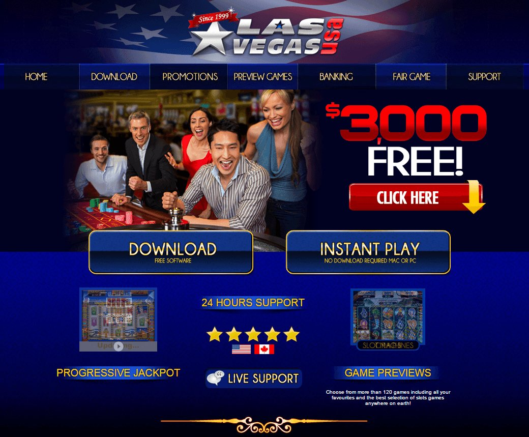 las-vegas-usa-casino-screenshot
