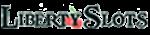liberty-slots-brand-150x35