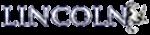 lincoln-brand-150x35