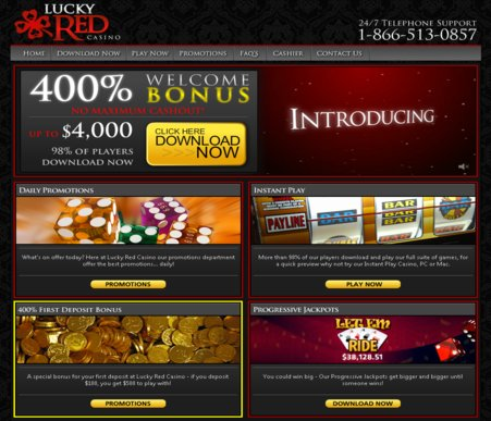 casino reviews online deutschland online casino