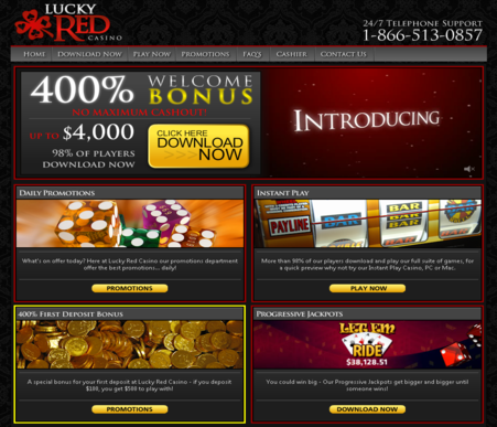 casino reviews online online casino neu