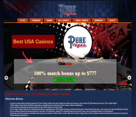 online casino germany online casino review