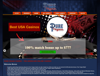 pure-vegas-casino-screenshot