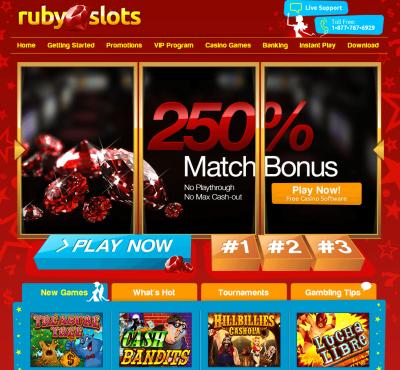 ruby-slots-casino-screenshot