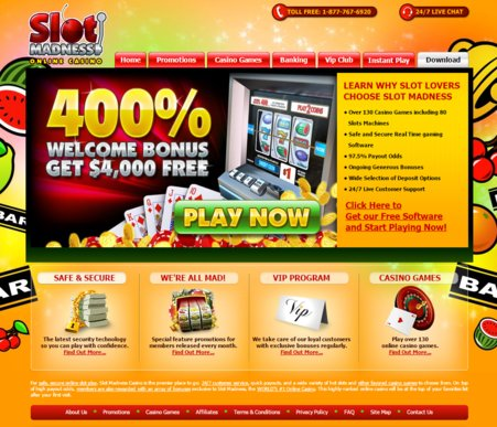 online casino list top 10 online casinos free slots reel king