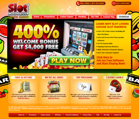 The Big Easy Slot Machine - Free Online Spielo Slots Game