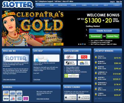 slotter-casino-screenshot