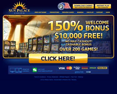 sun-palace-casino-screenshot