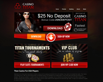 titan-casino-screenshot