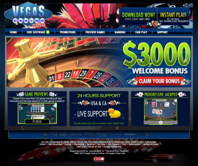 vegas-casino-online-casino-screenshot