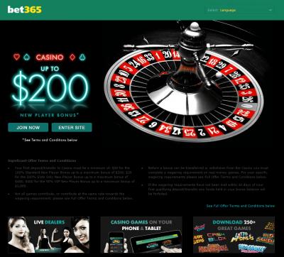 bet-365-casino-screenshot