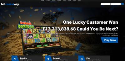 betway-casino-screenshot