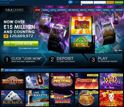 gala-casino-screenshot