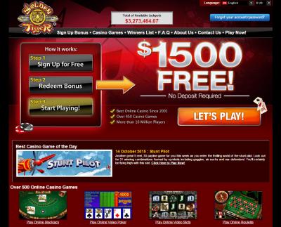 golden-tiger-casino-screenshot