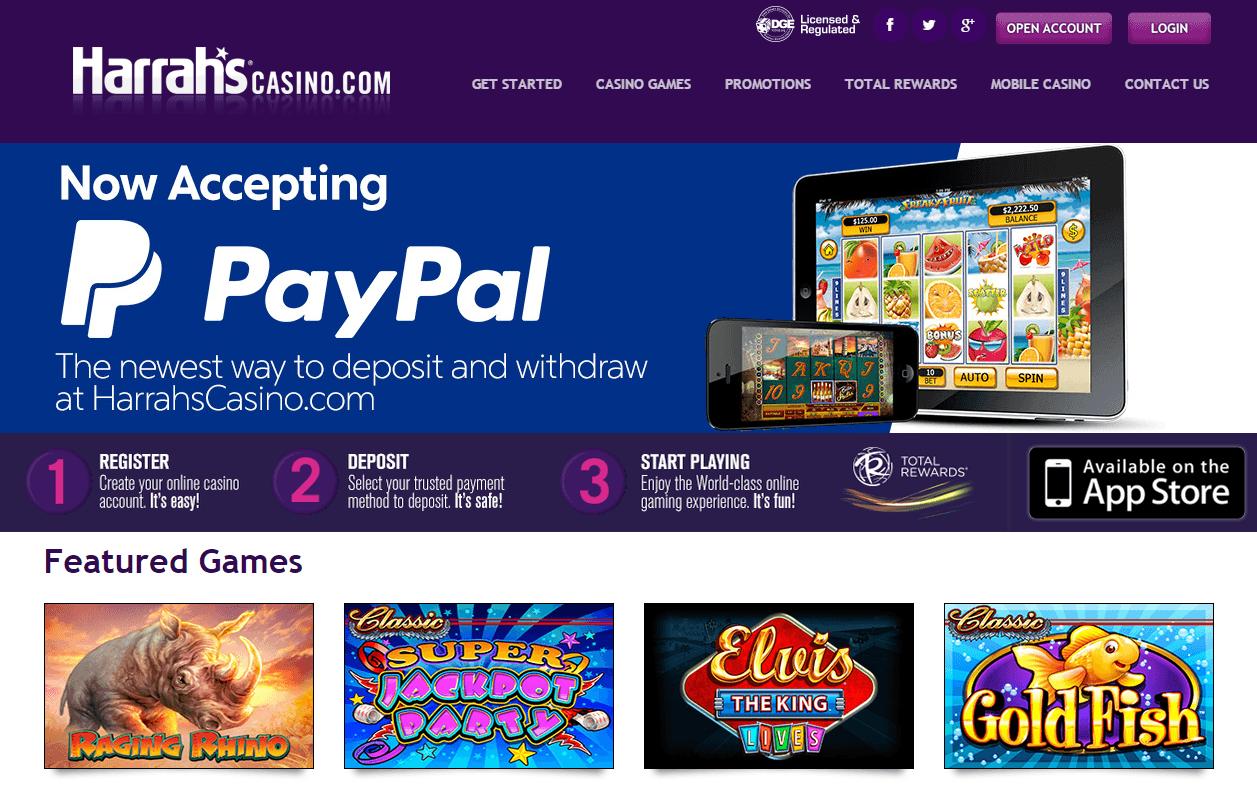 harrahs-casino-screenshot