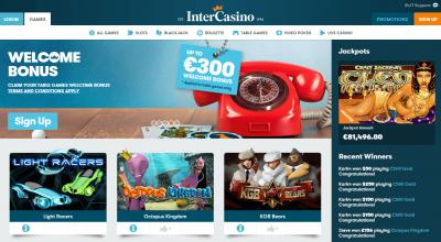 inter-casino-screenshot