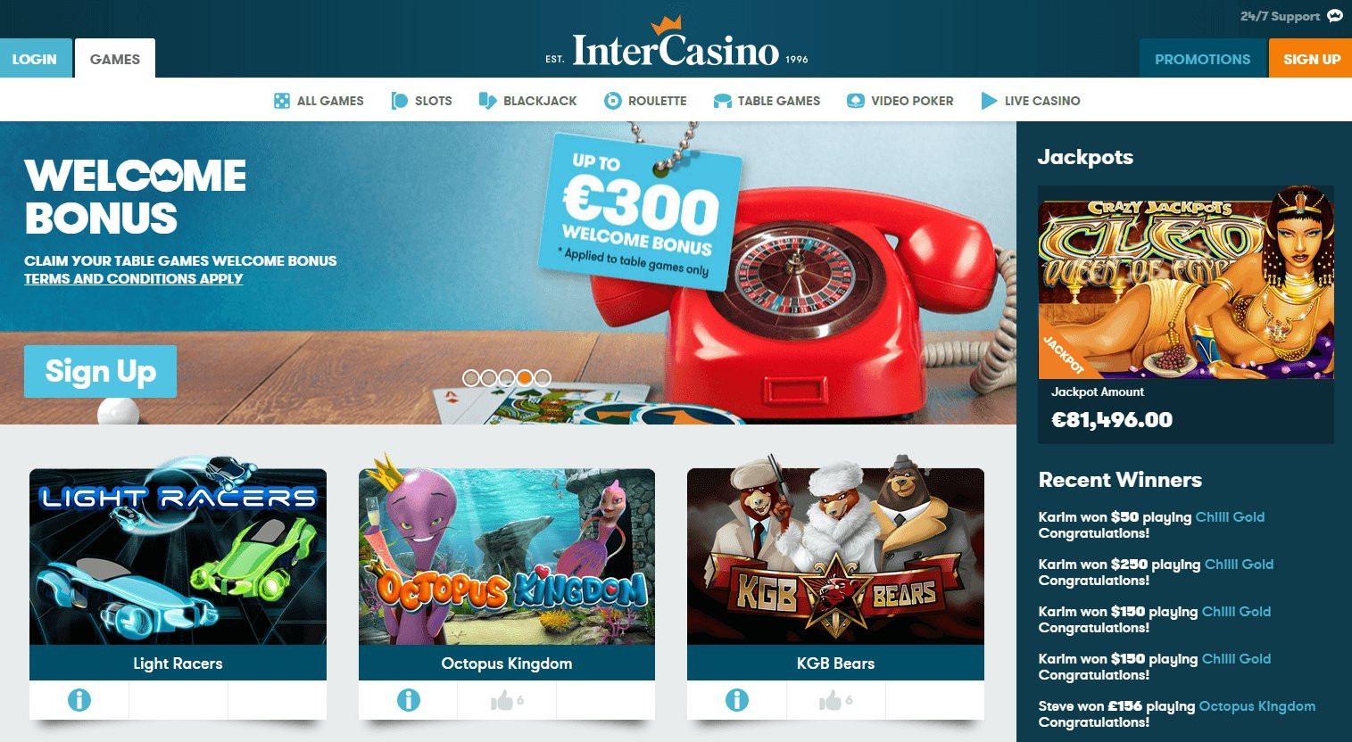 inter-casino-screenshot