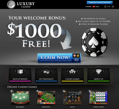 luxury-casino-screenshot
