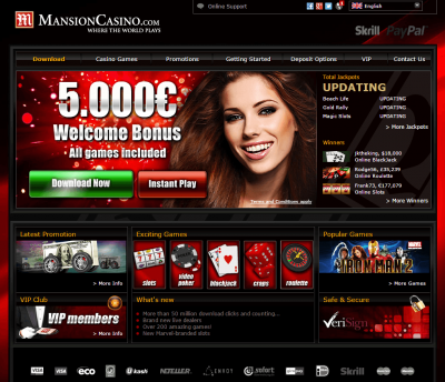 mansion-casino-screenshot