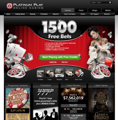 platinum-play-casino-screenshot