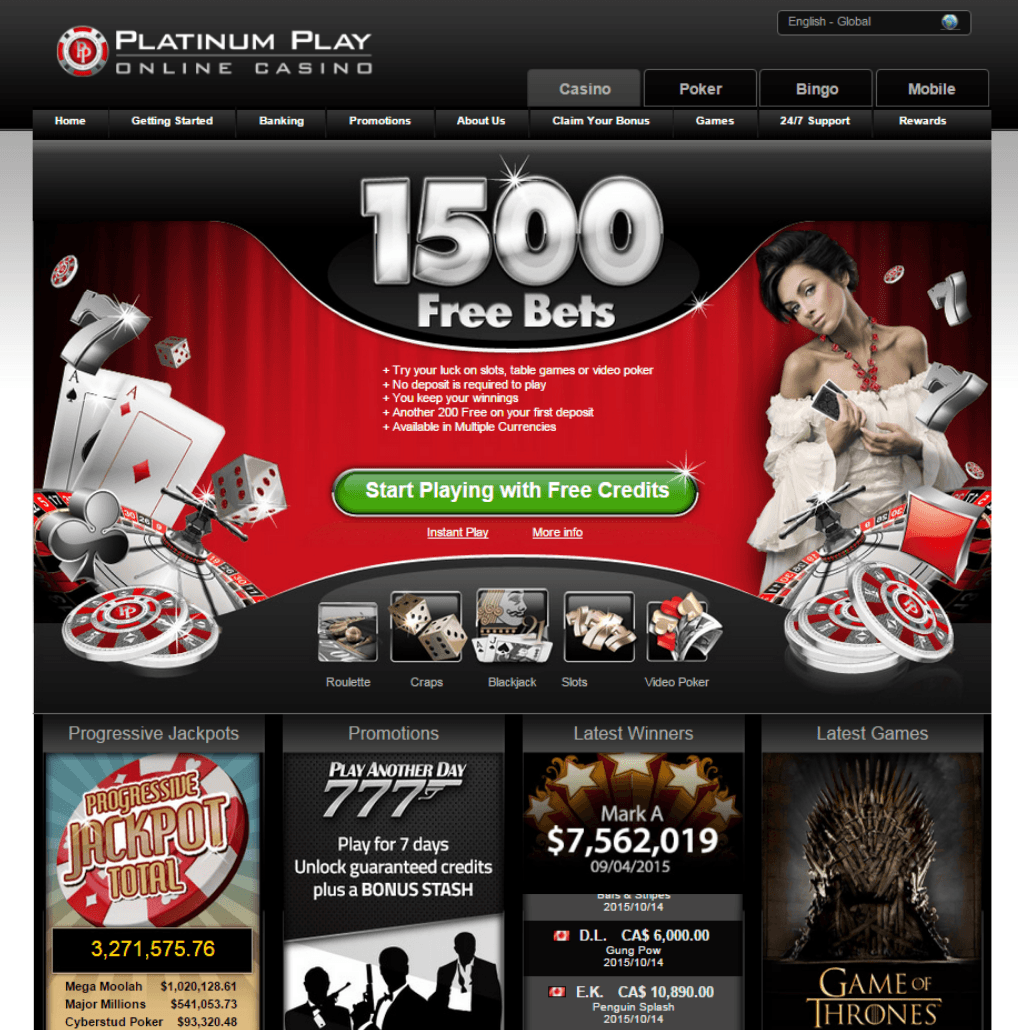 online casino click and buy deutsche online casino