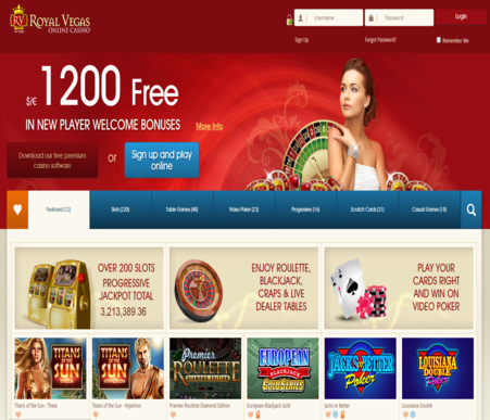 rent casino royale online casino in deutschland