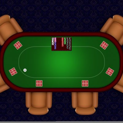 Gambling which involves nulled script casino
