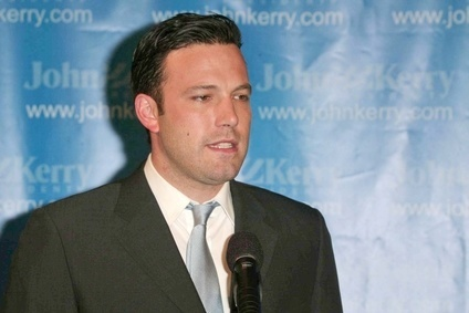 ben affleck gets banned from casino