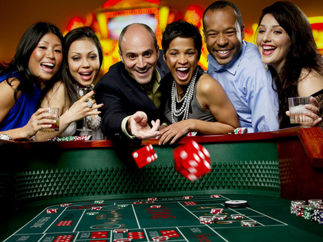 online casino gambling site casino deutschland
