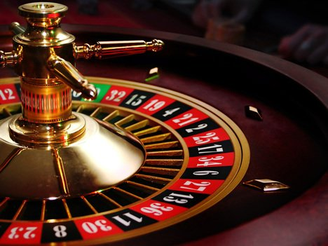 Casino online for casino development player
