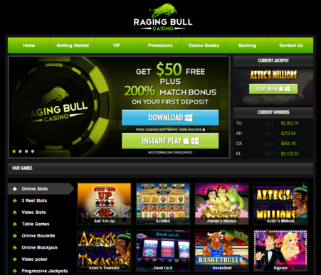 online casino germany casino and gaming
