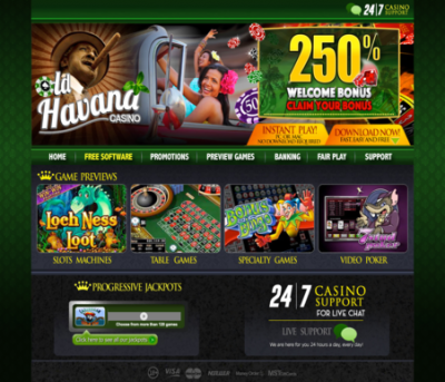 old-havana-casino-screenshot