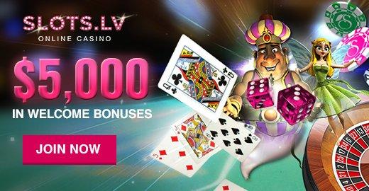 slots-lv-bonus-promo