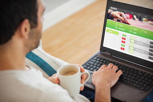 2016 online casino predictions