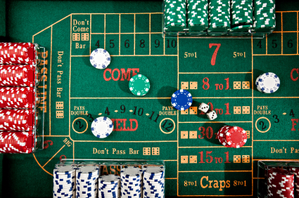 Poker hud software review