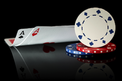 Casino poker tutorial free gambling games online