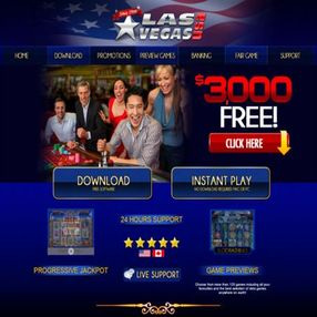 best online casino for real money gambling