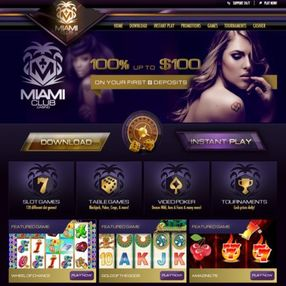 play at miami club casinos