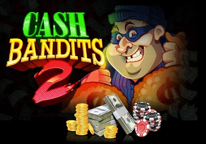 online casino deutschland erfahrung cops and robbers slot