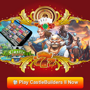 play castle builders 2 for free