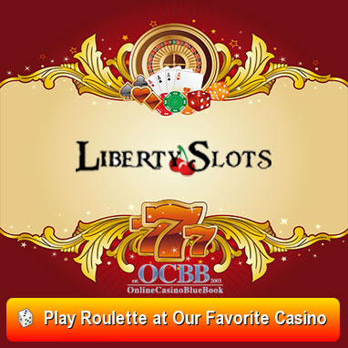 online casino strategy european roulette casino