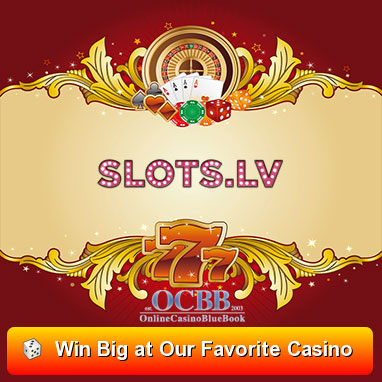 win big at our favorite casino