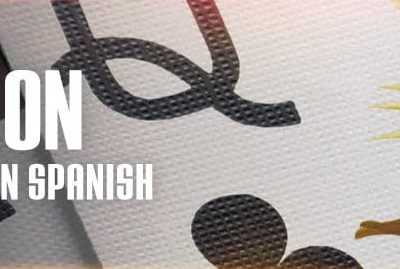 ignition casino now in spanish