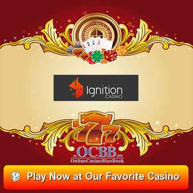 ignition casino in spanish